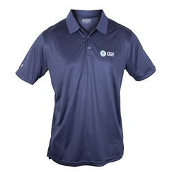 CISA Navy Polo