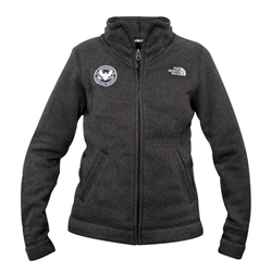 The North Face® Ladies Fleece (DHS)