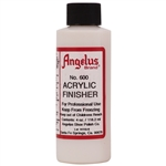 Angelus Acrylic Finisher 600