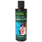 Cadillac Boot & Shoe Care - 8 oz.
