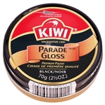 Kiwi Parade Gloss - Large - Tin