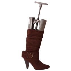 mallory boot instep shaft stretcher