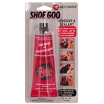 Shoe-Goo Adhesive and Sealant - 3.7 oz.