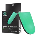 Spenco Rx Heel Cushions - 1 pair 42-168