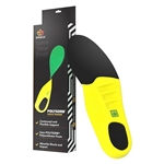 Spenco Polysorb Insoles - Cross Trainer
