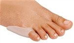 Visco-Gel Little Toe Bunion Guard - P46S