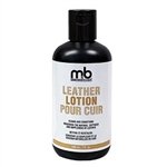 Moneysworth & Best Leather Lotion - 7 oz.
