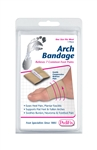 Pedifix Arch Support Bandage  P60