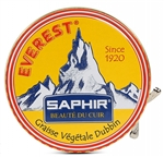 Saphir Everest Graisse Vegetale
