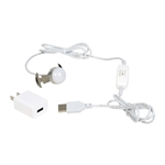Department 56 Village USB LED Single Cord