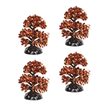 Halloween Sparkle Shrubs