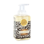 Honey Almond Hand Soap