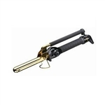 "Babyliss Pro GT Gold titanium1-1/4"" Marcel Curling Iron"