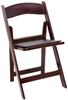 Resin Folding Chairs, Wholesale  Folding Chairs, cheap Folding Chairs, folding chair, folding chairs, Georgia Folding Chairs