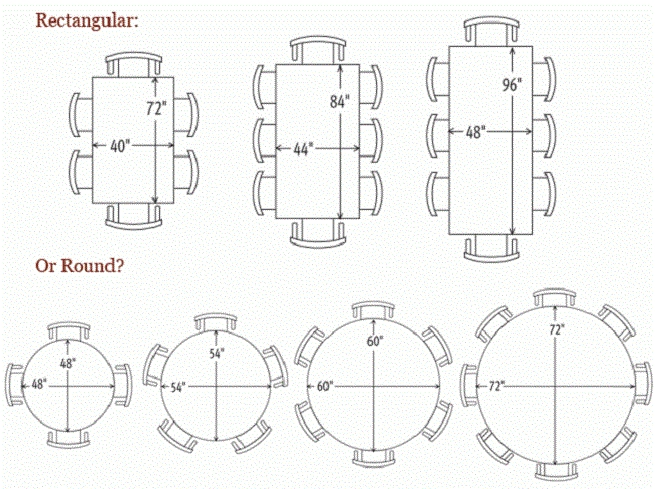 WHOLESALE Round Wholesale Prices For Round Plastic Folding Tables - 72 round conference table