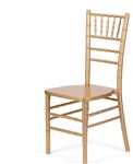 Lowest prices chiavari chair, gold, chiavari chairs, OHIO Chiavari Chiavari Chairs, Gold Chiavari Chiars ,