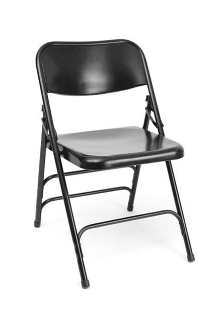 whollesale cheap price metal folding chairs florida metal chairs georgia me