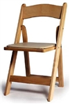 natural-wood-folding-chair