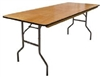 "<span style=""font-size: 10pt; color: rgb(0, 0, 128);"">30 x 48"" Plywood Folding Table </span"