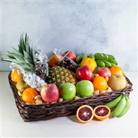 Executive Fruit Gift
