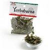 Spearmint/Yerbabuena (Don Enrique Brand)