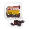 Dried Reaper Chile Pepper