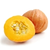 Gold Nugget Squash