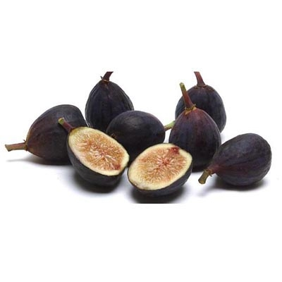 MELISSA'S WEEKLY PRODUCE PICKBLACK MISSION FIGS