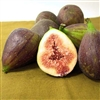 Royal Mediterranean Figs