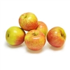 Organic Tsugaru Apples
