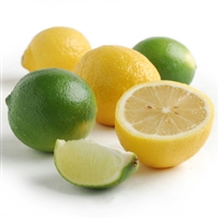 Lemon and Limes Pack