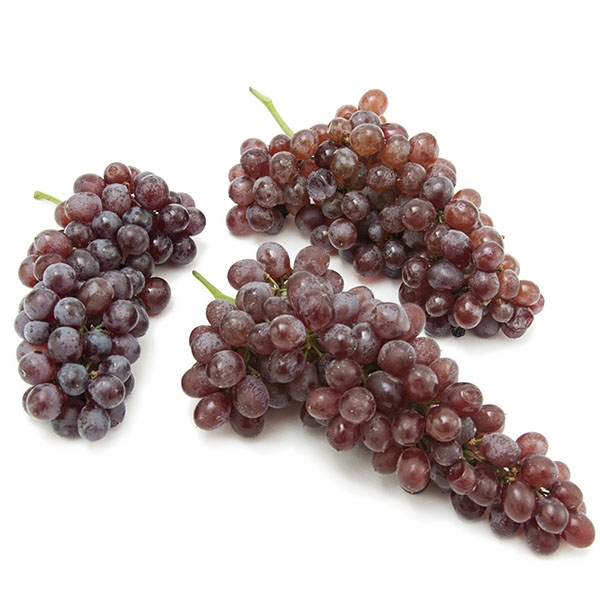 MELISSA'S WEEKLY PRODUCE PICKCHAMPAGNE GRAPES