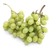 Organic Thompson Seedless Grapes