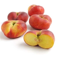 Angel Fire Peaches