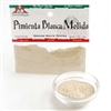 Ground White Pepper Pimienta Blanca Molida