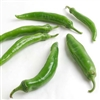 Korean Chile