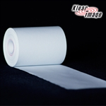 "2 1/4"" x 55' thermal 1/2"" core 50rls/cs"