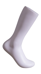 Male Sock Form