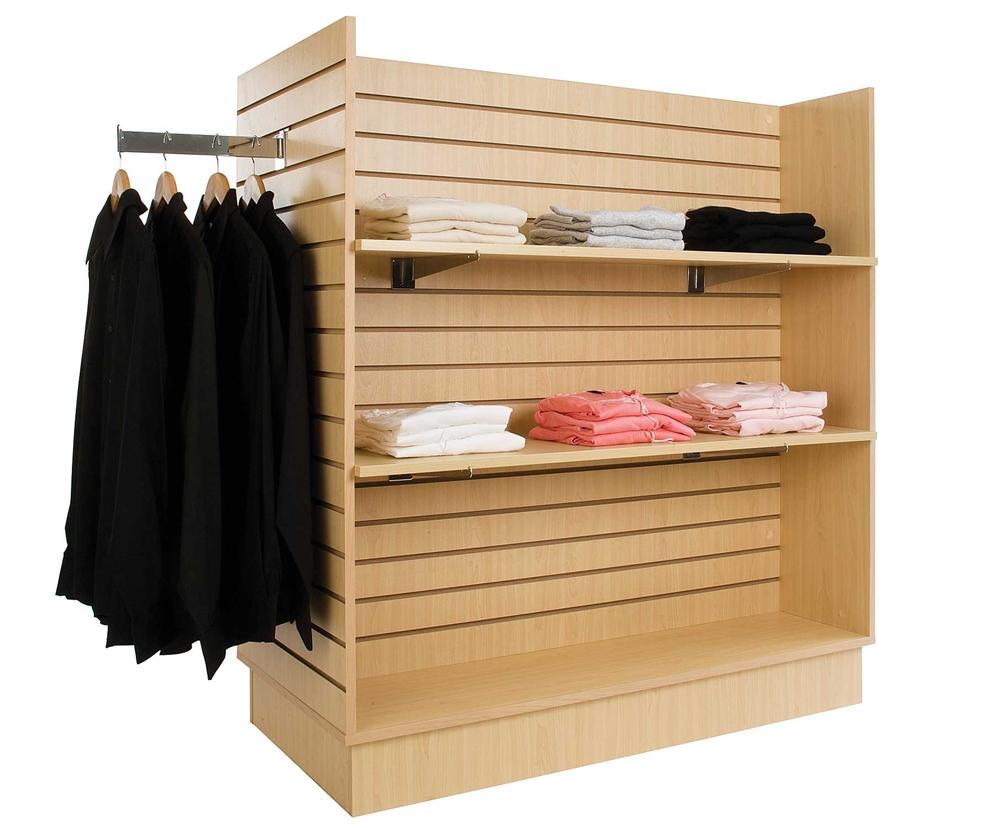 Купить Полку Для Одежды