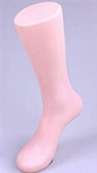 Male Sock Form from www.zingdisplay.com