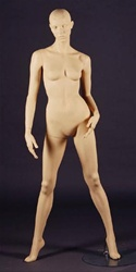 Photo: Female Mannequins | Nama Female Mannequin