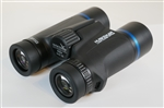Huskemaw Optics Binoculars-- 10x42 HD