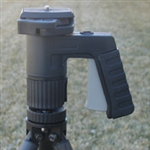 Huskemaw Sticks Pistol Grip Head Adaptor