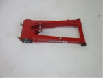 Honda TRX 250R TT Swing Arm