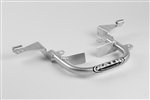 Yamaha YFZR Rear Grab Bar