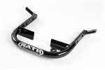 Honda 300EX Rear Grab Bar