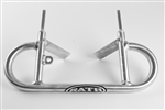 KTM Cross Country Rear Grab Bar