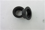 Delrin Swaybar Bushings