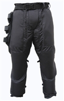 Ballistic Pants (Big & Tall)