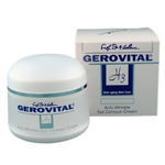 Gerovital H3 Anti Wrinkle Eye Contour Cream